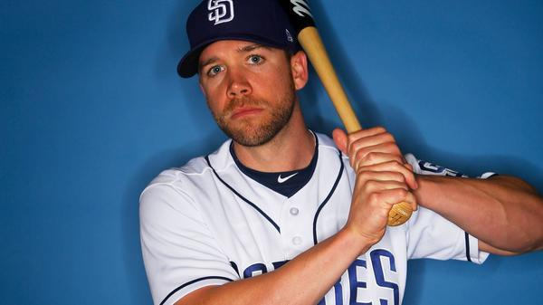 Sd-sp-padres-roster-review-ryan-schimpf-20170220