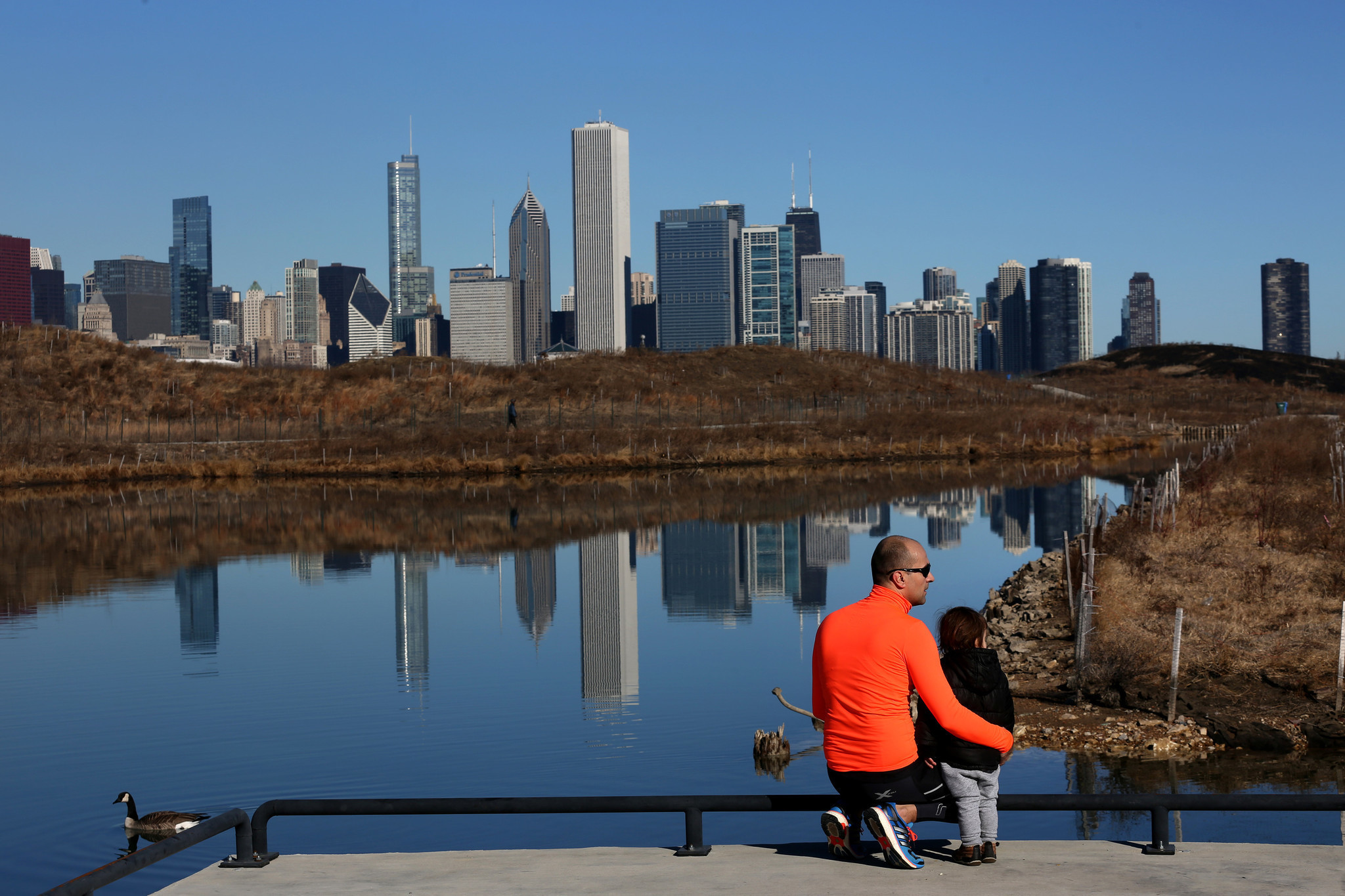 More record warmth, Wednesday could be warmest February ...
