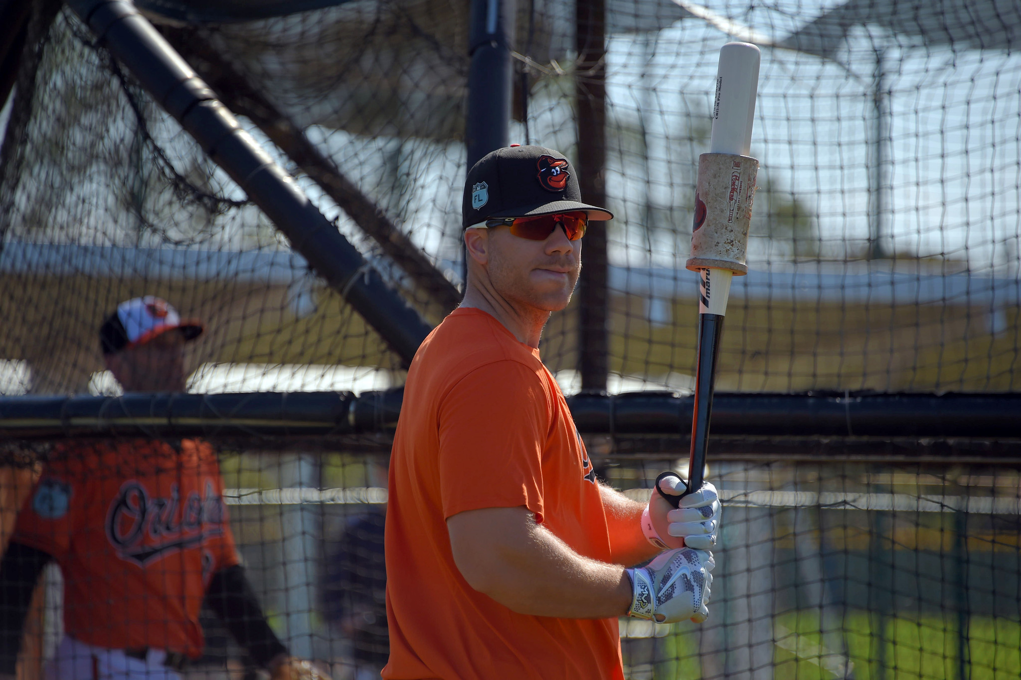 Bs-sp-orioles-spring-training-0221-20170219