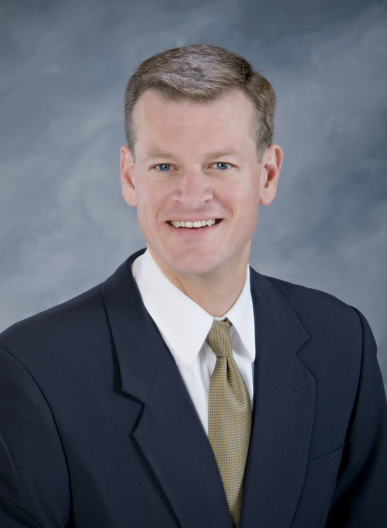 Scott stricklin embraces new role as gators athletics director orlando sentinel