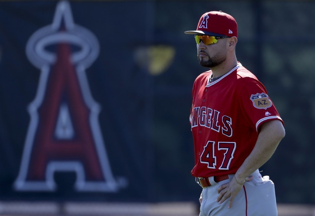 La-sp-angels-20170220