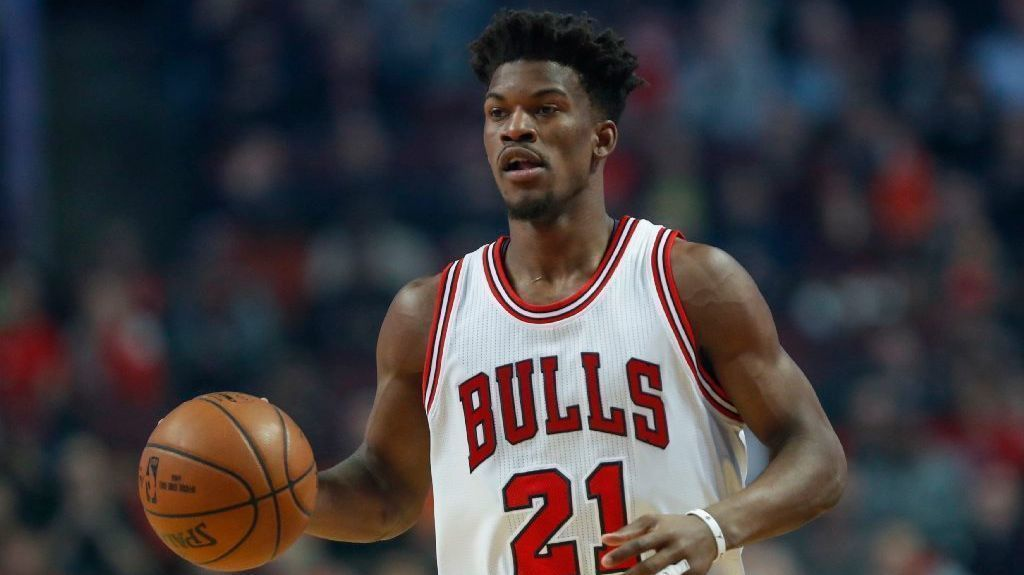 Five questions to keep in mind as the NBA trade deadline ... Trade Deadline