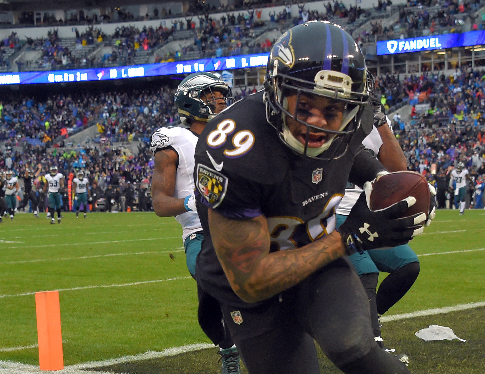 Bal-steve-smith-sr-staying-away-from-training-to-avoid-thoughts-of-a-comeback-20170220