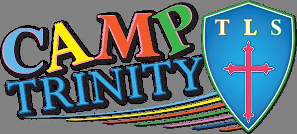 Camp Trinity