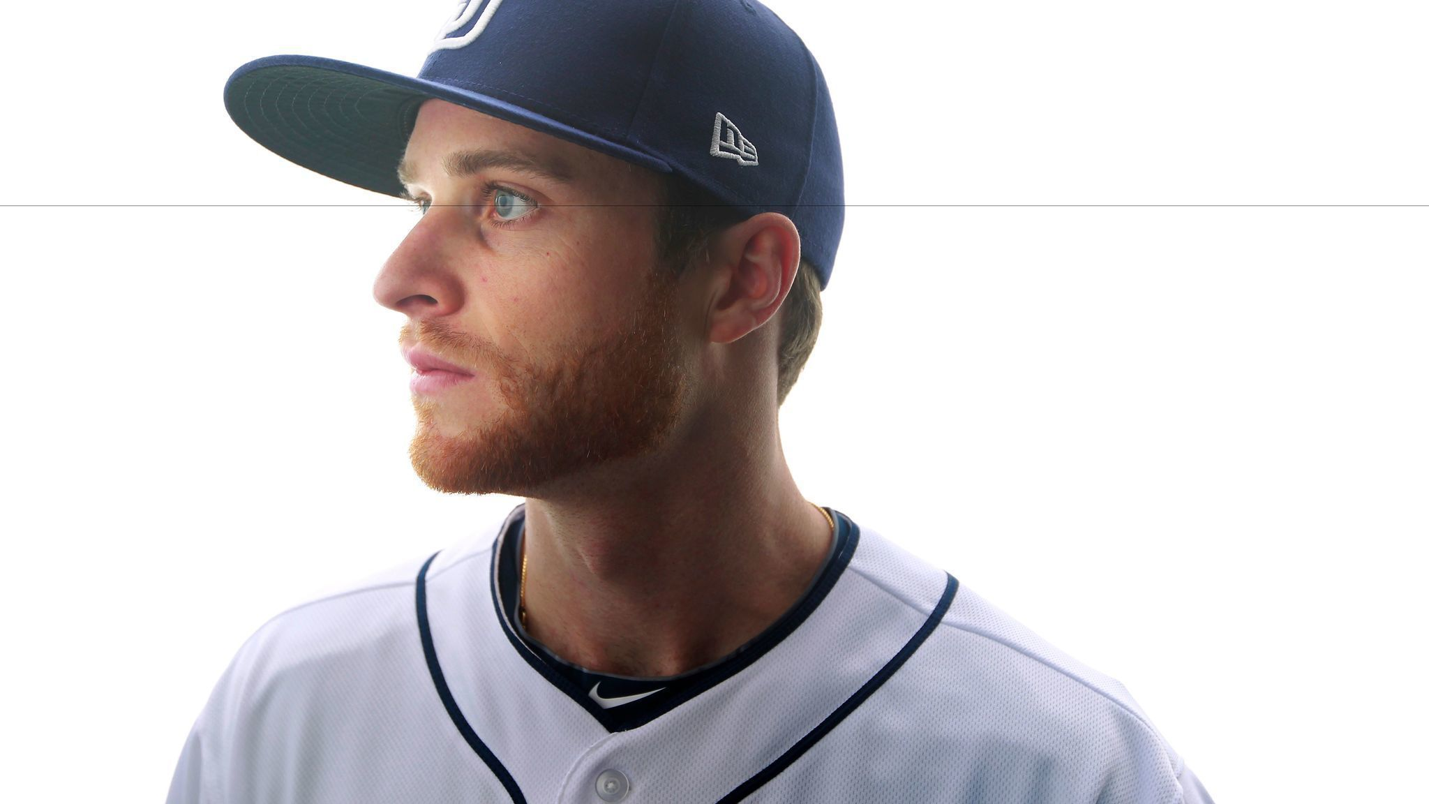 Sd-sp-padres-roster-review-cory-spangenberg-20170222