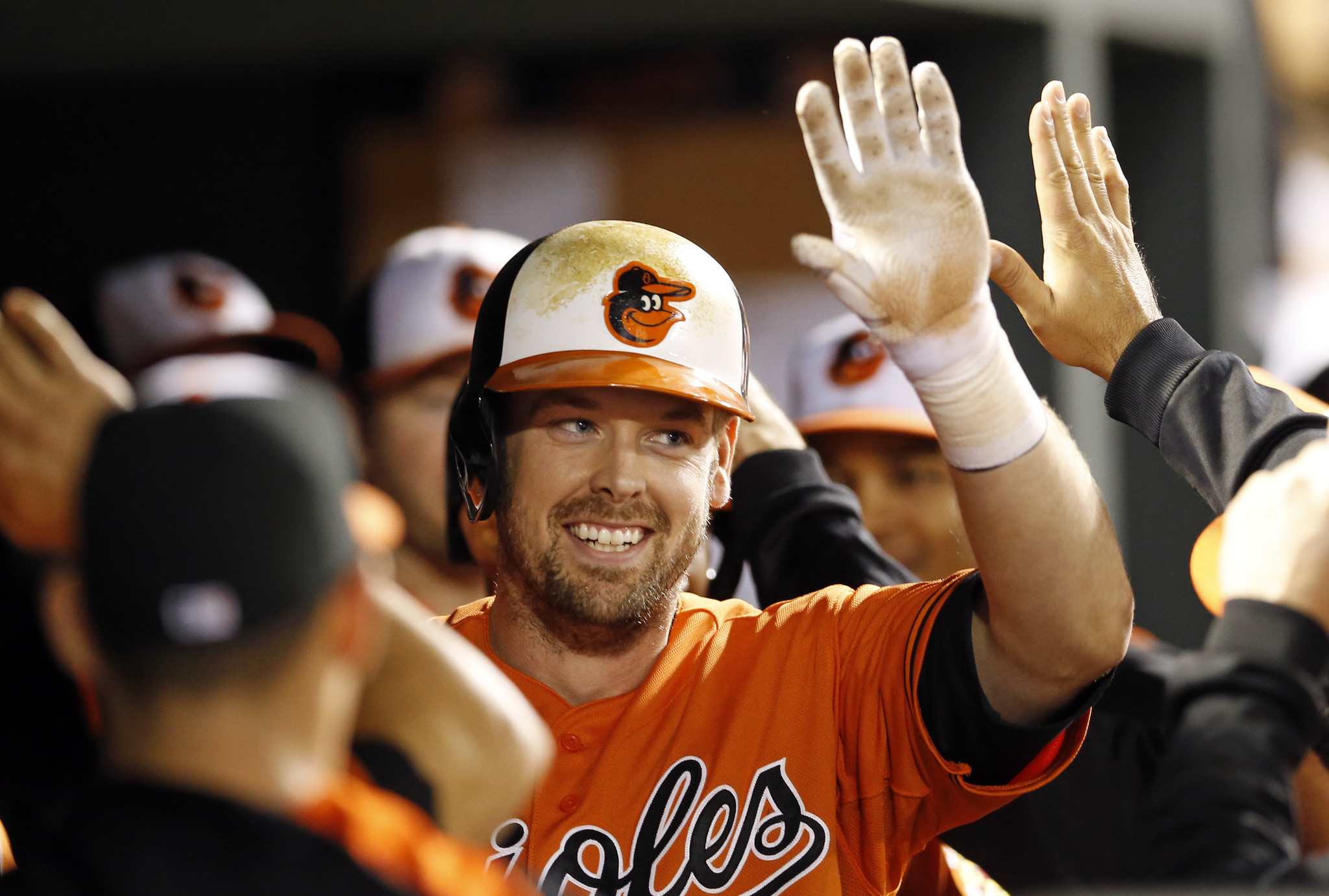 Bal-if-orioles-had-waited-around-they-probably-could-have-signed-matt-wieters-20170221