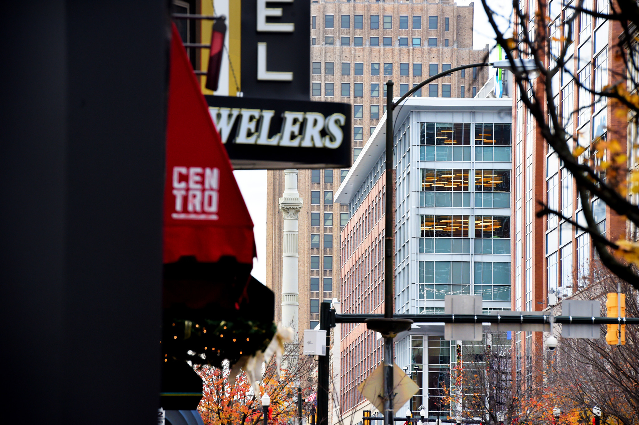 Allentown ranked 79th on 100 best places to live list for List of best cities to live in the world