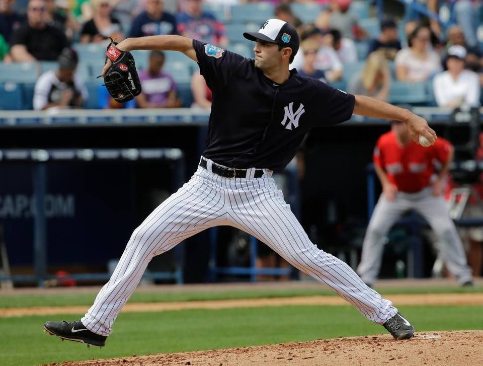 Bal-orioles-acquire-left-hander-richard-bleier-in-trade-with-yankees-20170221