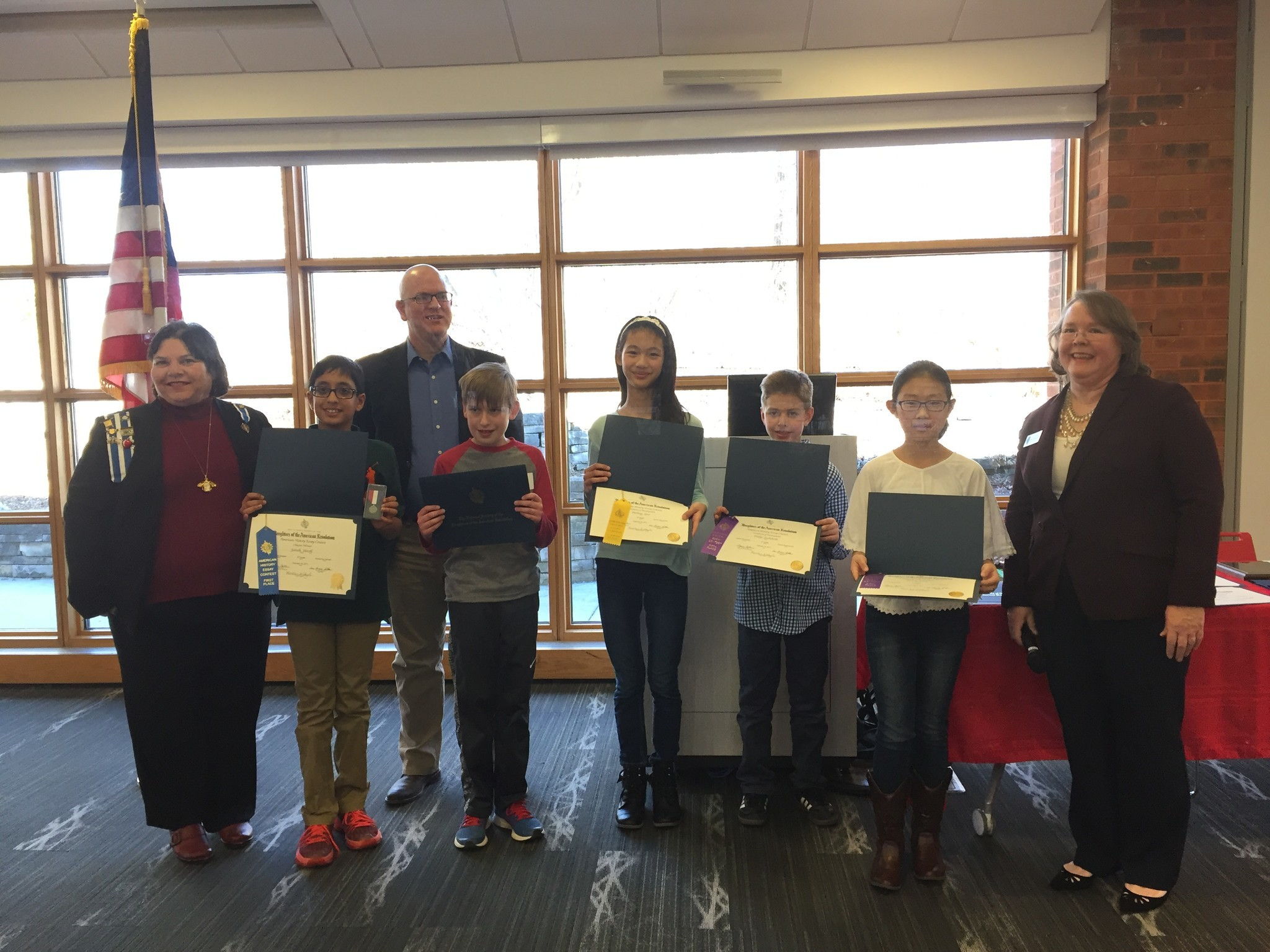 nsdar american history essay contest Anan harmon chapter nsdar chapter history  anan harmon chapter annually recognizes all participants of the american history essay contest and honors winners at.