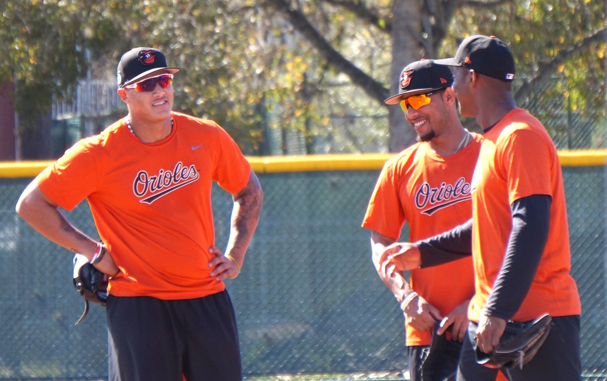 Bs-sp-orioles-spring-training-0222-20170221