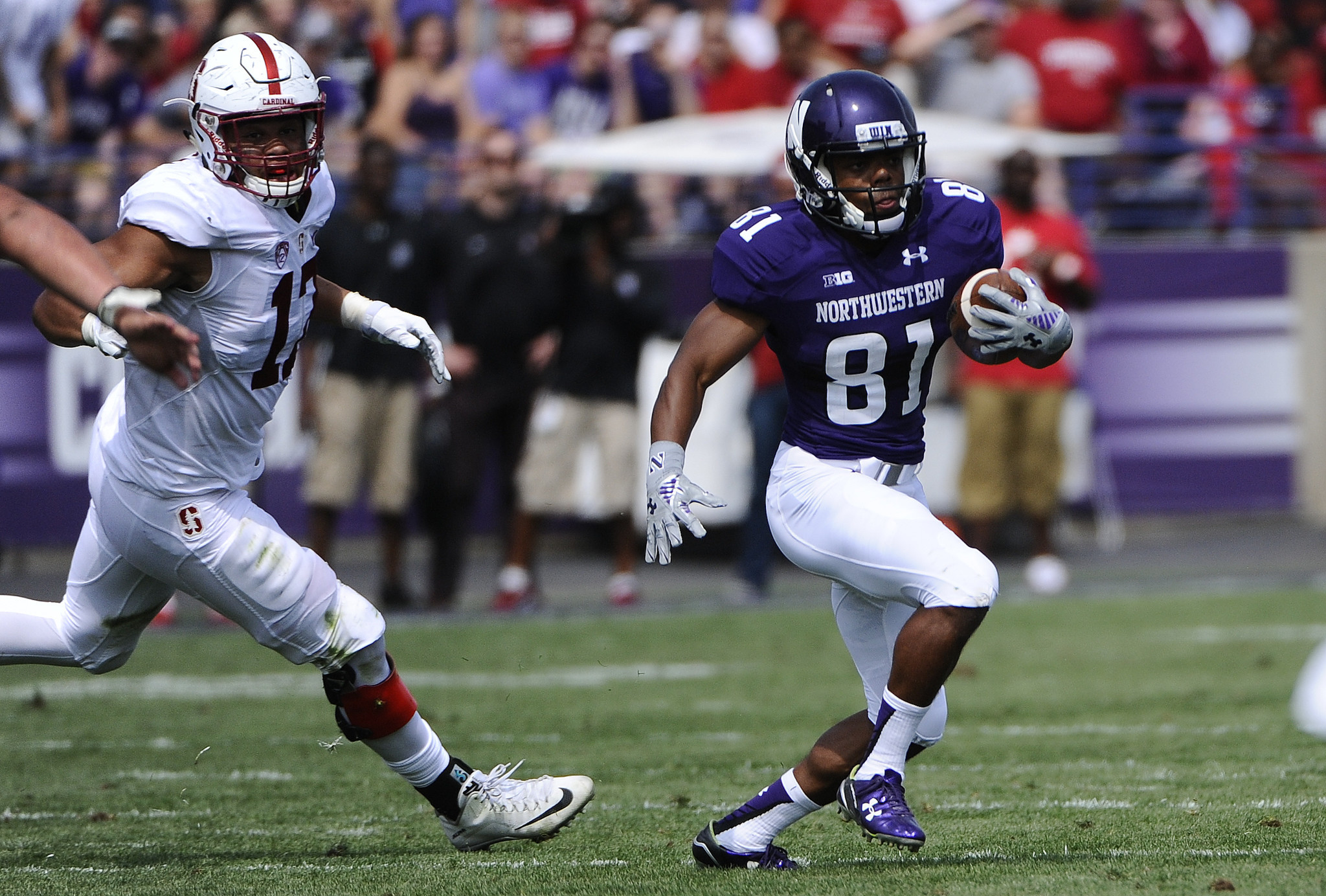 Ct-northwestern-football-spring-practice-storylines-spt-0222-20170221