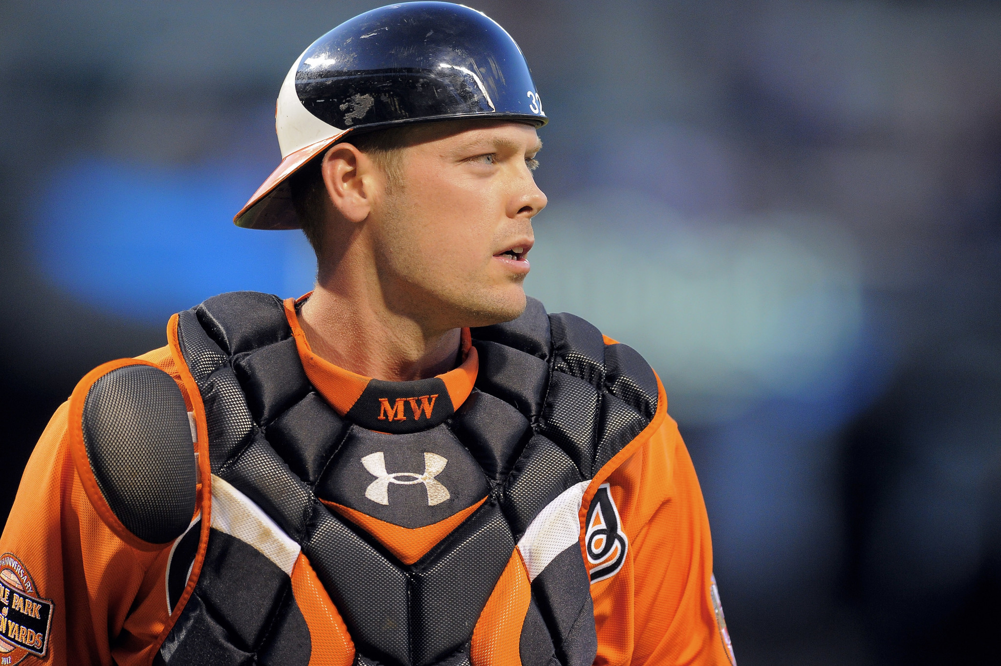 Bal-with-switch-hitting-jesus-gone-a-look-back-at-matt-wieters-orioles-miracles-20170221