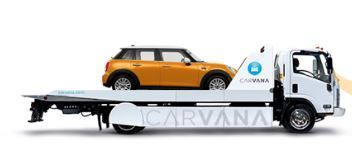online car dealer carvana launches in hampton roads daily press. Black Bedroom Furniture Sets. Home Design Ideas
