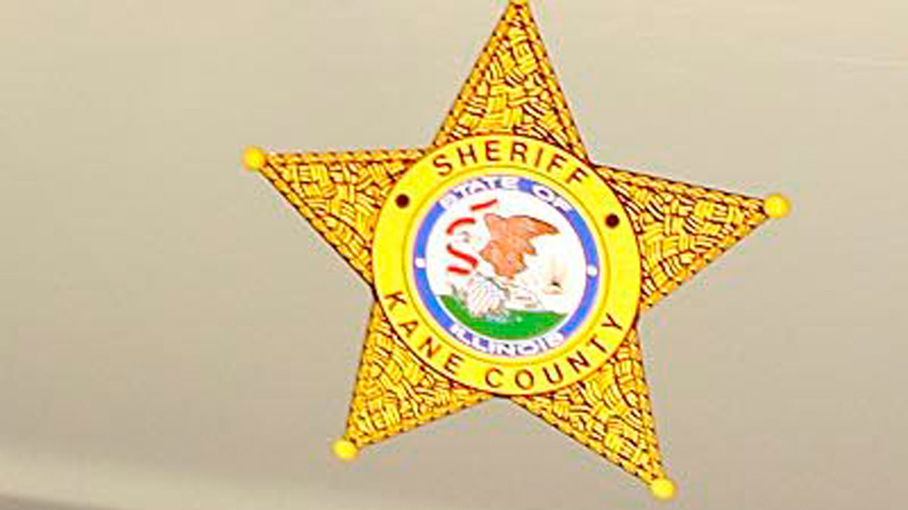 race relations topic of sheriff s forum in downtown aurora
