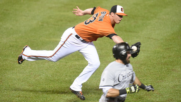 Bal-orioles-closer-zach-britton-not-concerned-about-early-camp-soreness-in-side-20170222