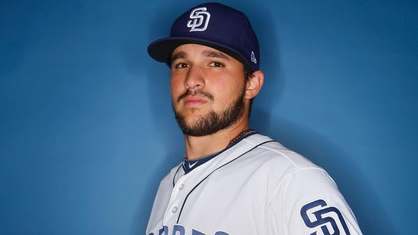 Sd-sp-padres-roster-review-luis-torrens-20170223