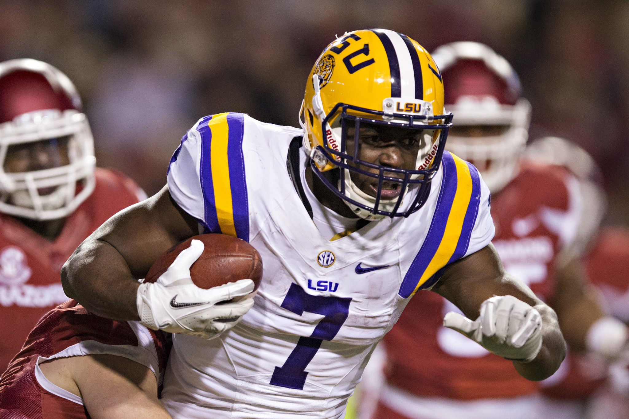 Sd-sp-nfl-mock-draft-2017-four-rounds-20170222