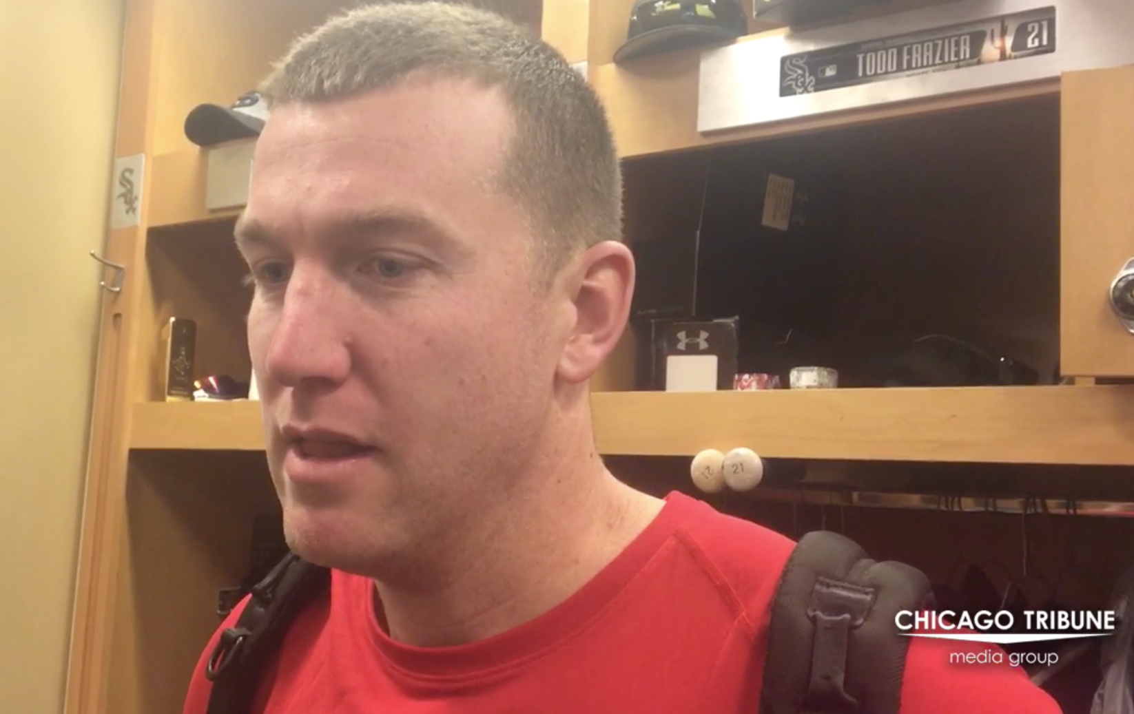 Ct-todd-frazier-soreness-left-side-20170222