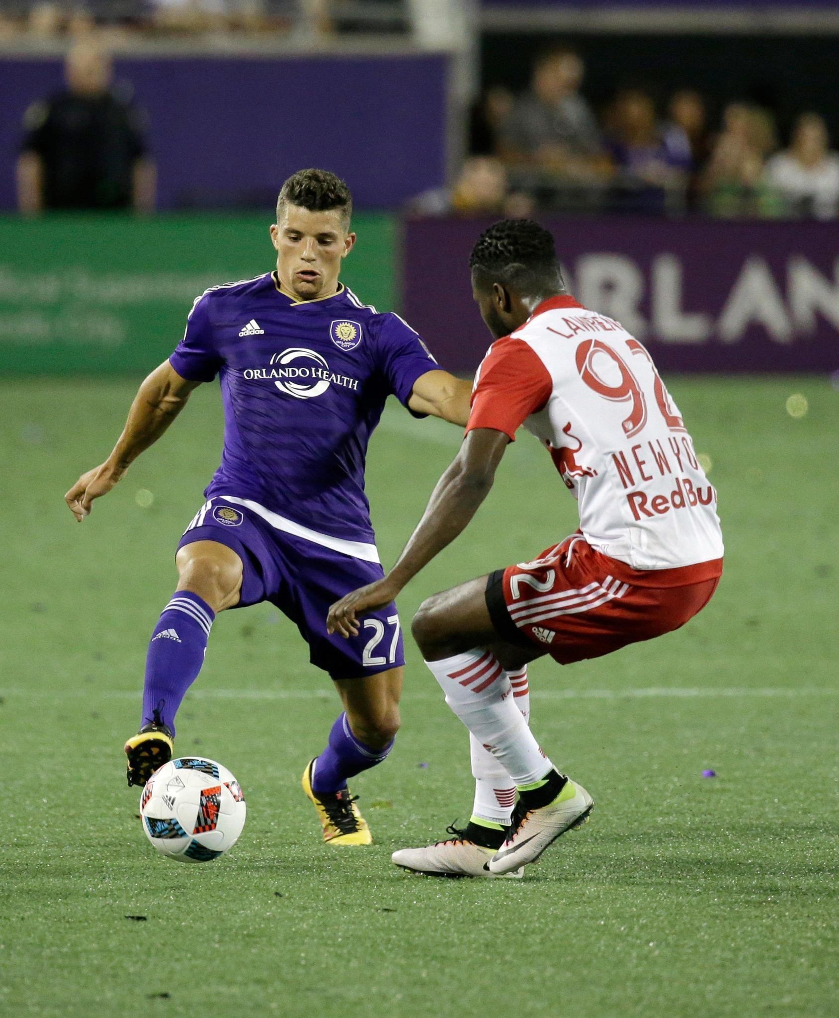 Os-sp-orlando-city-defender-rafael-ramos-out-six-weeks-with-hamstring-injuries-20170222