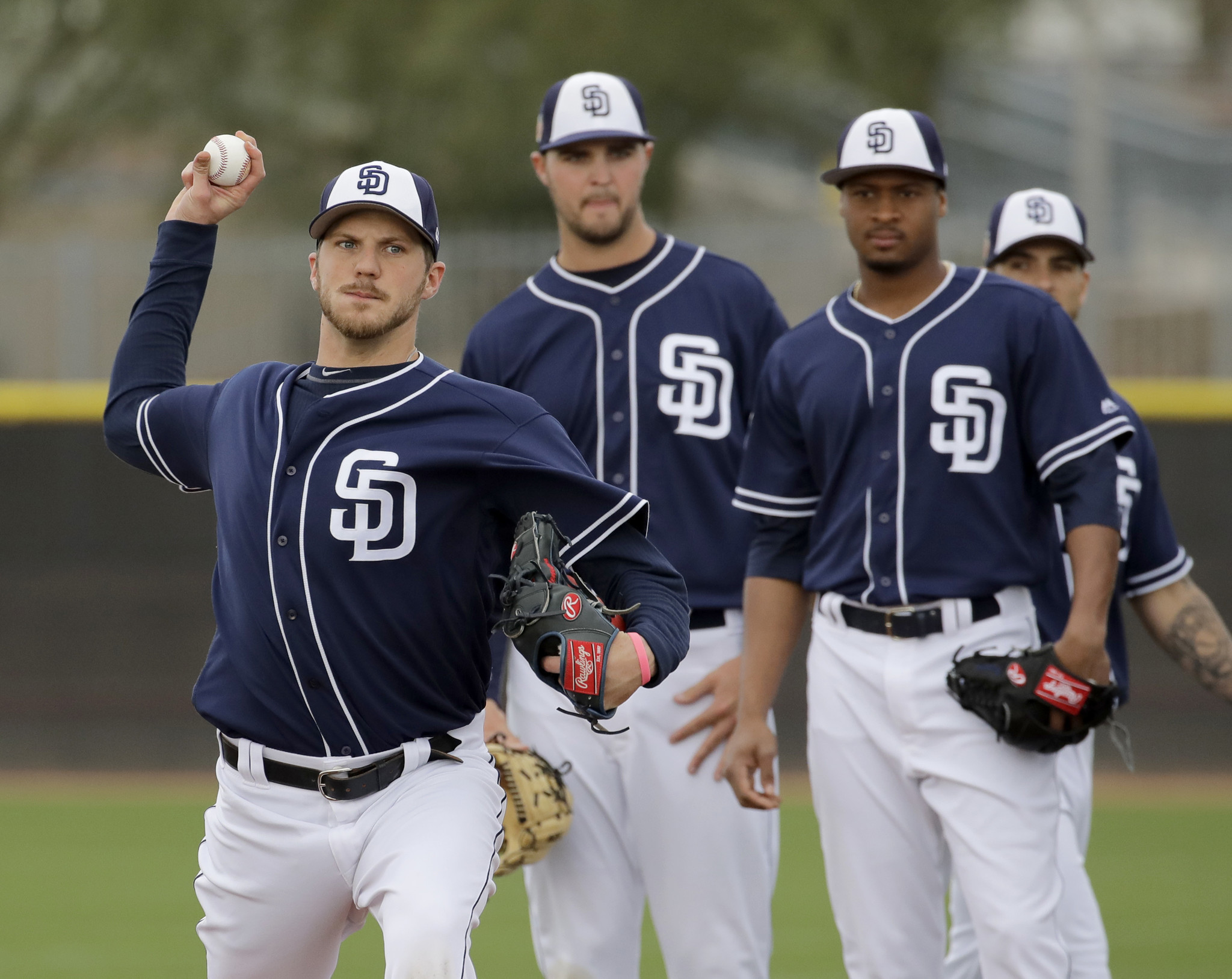 Sd-sp-padres-20170222