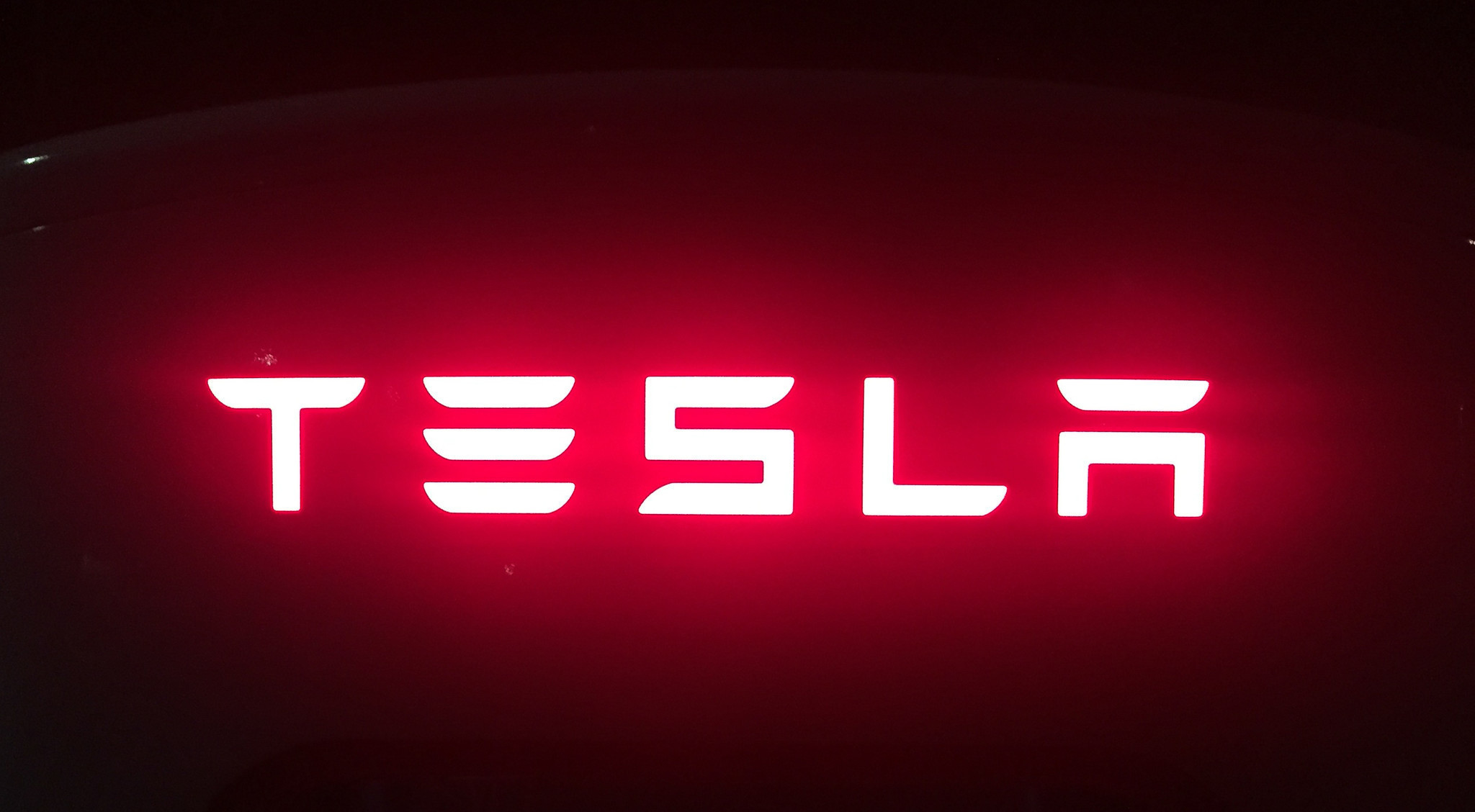 Tesla earnings date in Melbourne