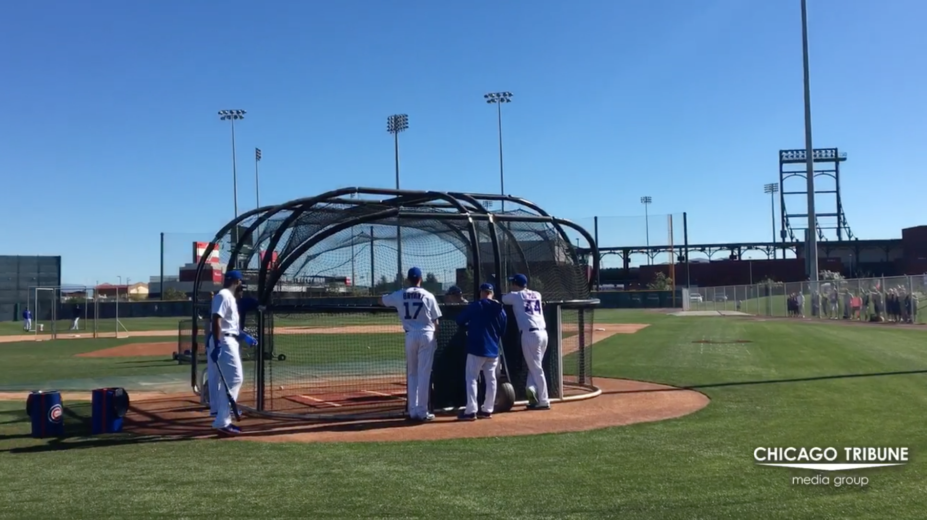 Ct-tour-of-the-cubs-spring-training-facility-at-sloan-park-20170223