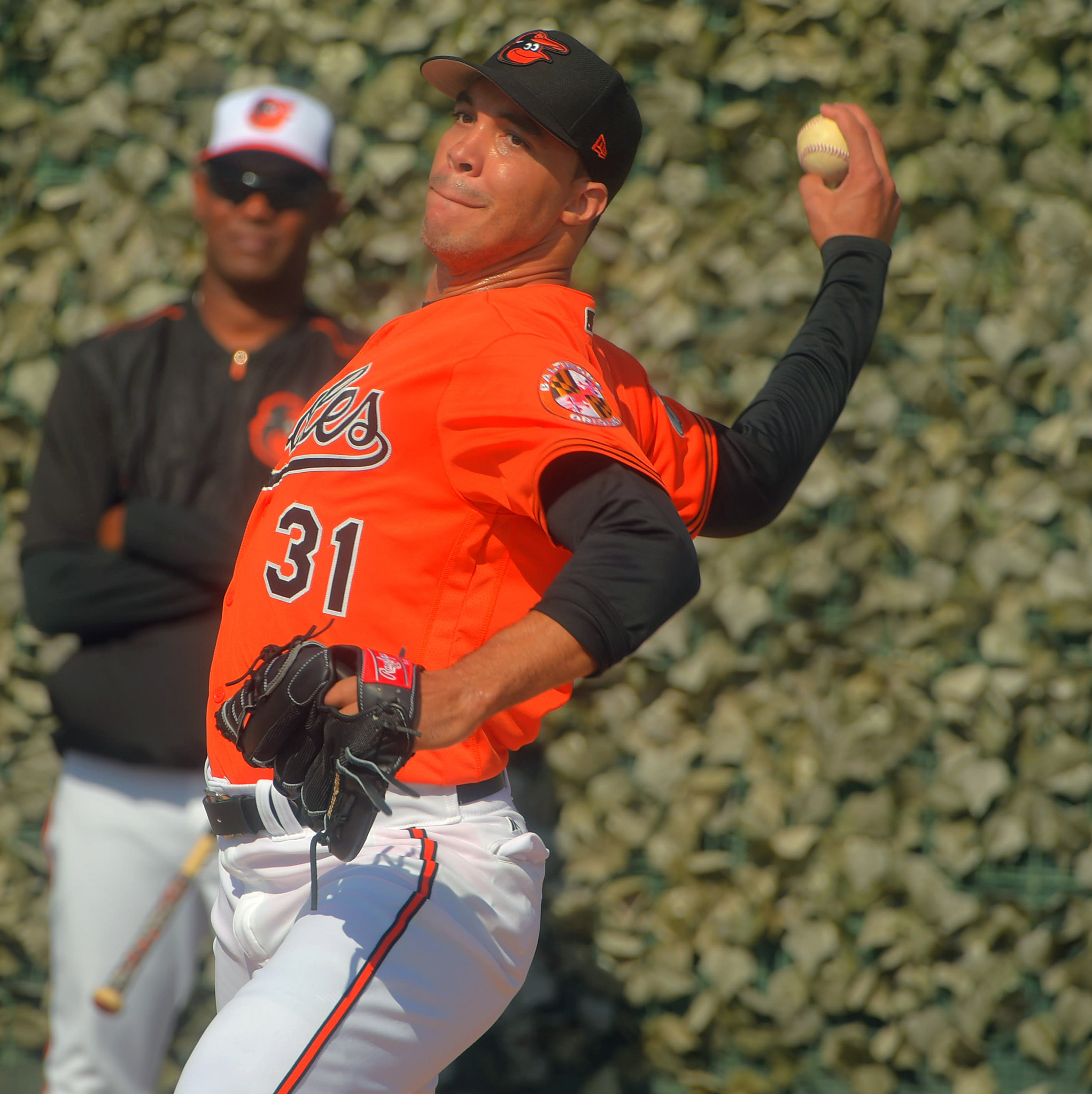 Bal-orioles-prepare-for-friday-exhibition-opener-with-second-intrasquad-game-20170223