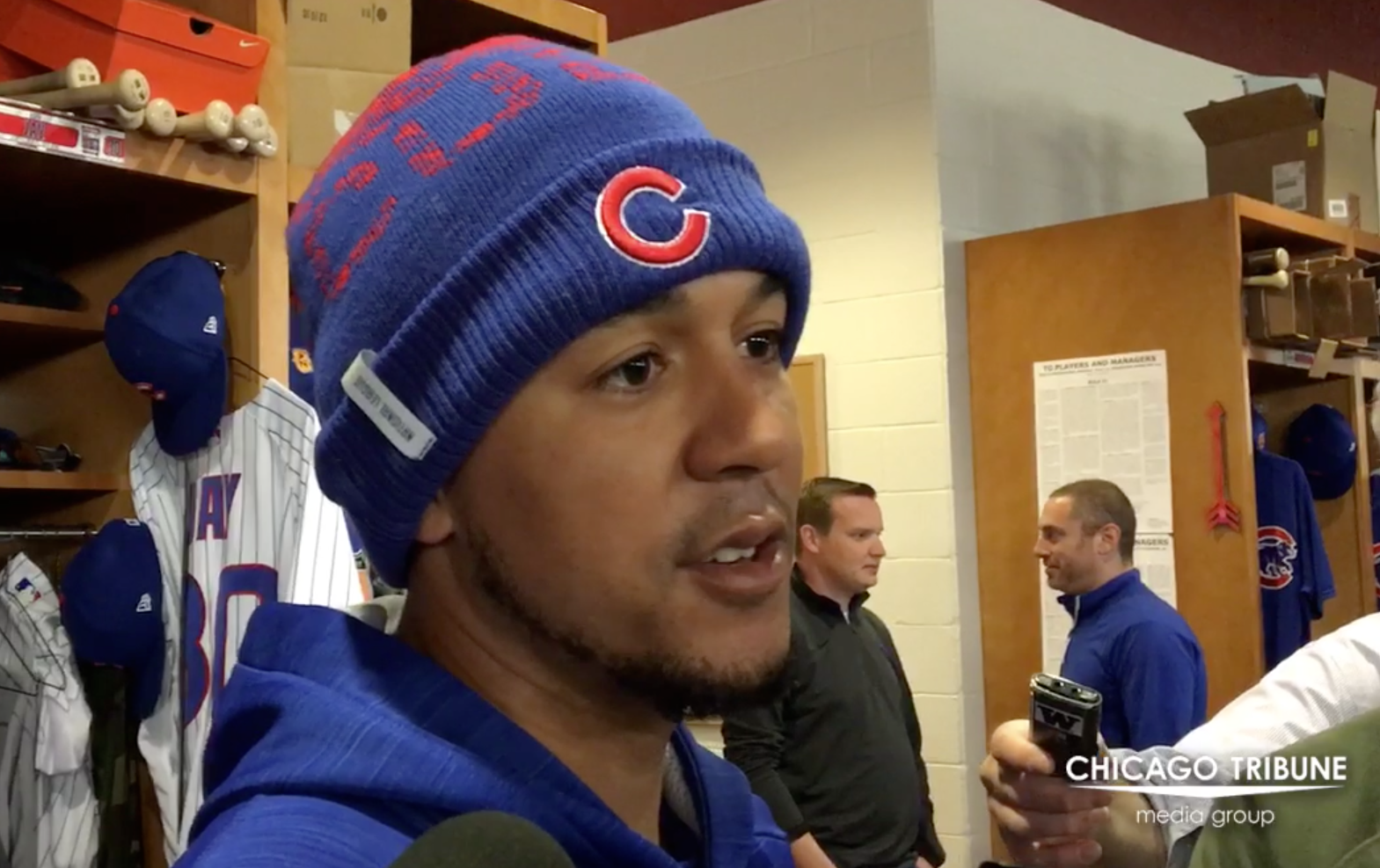 Ct-jon-jay-fitting-in-with-cubs-20170223
