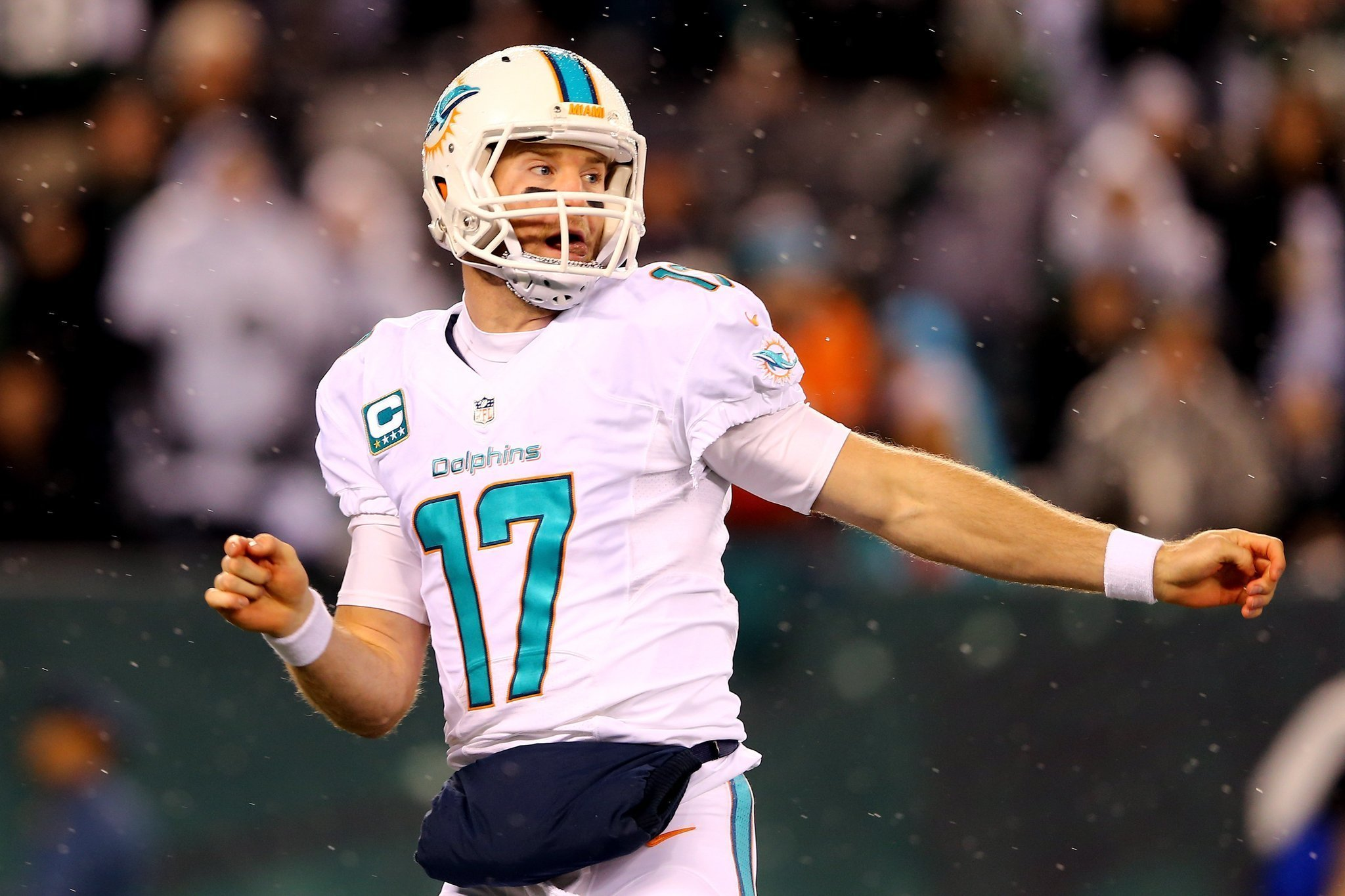 Fl-sp-dolphins-tannehill-20170223