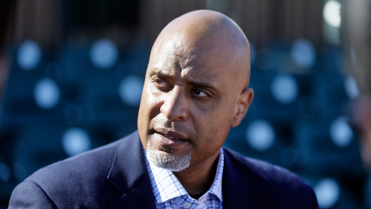 Bal-union-chief-tony-clark-says-there-s-no-reason-to-believe-this-will-be-the-last-wbc-20170223