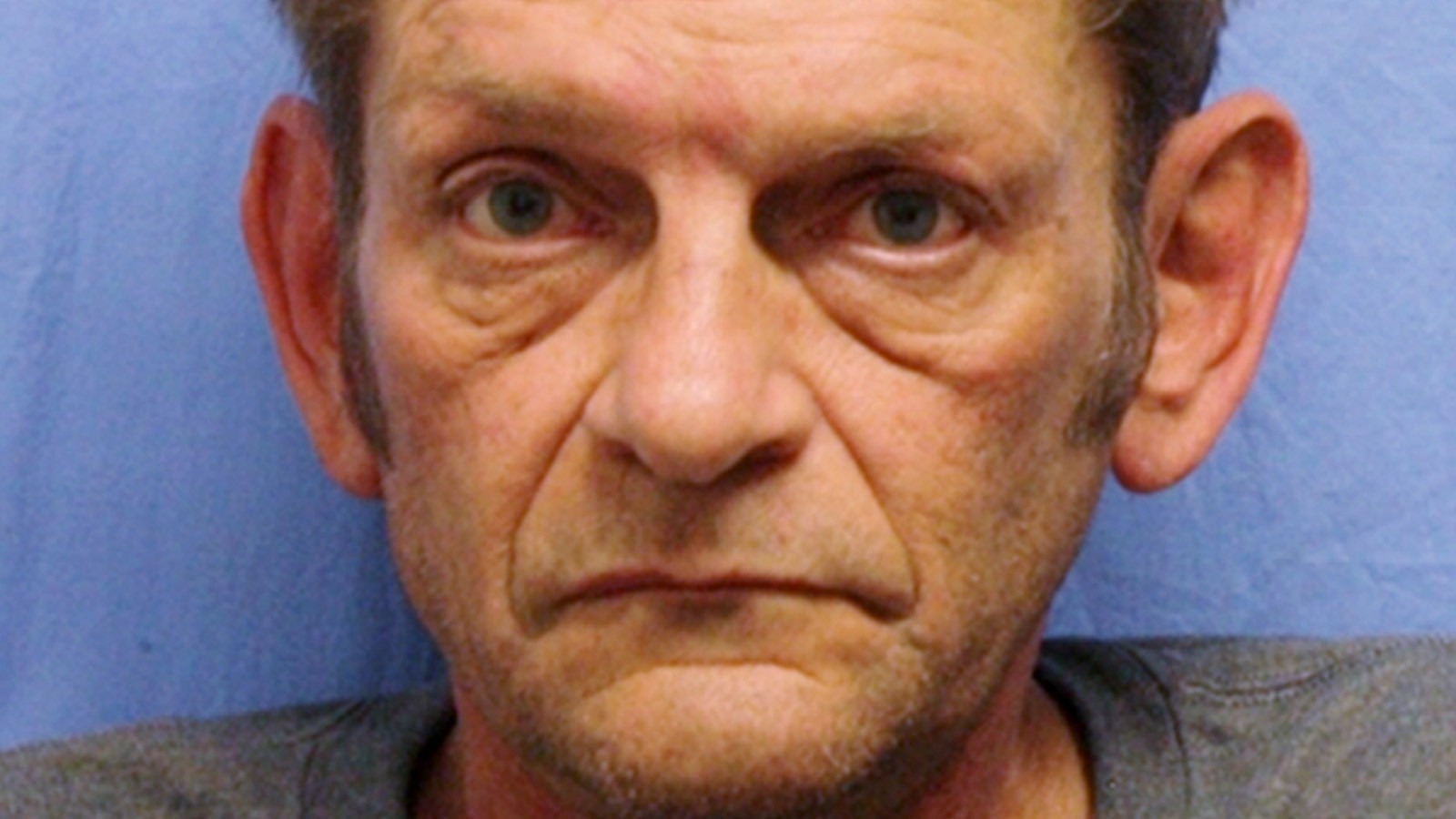 Man shouts 'get out of my country' before killing one man and injuring two at Kansas bar, witnesses say