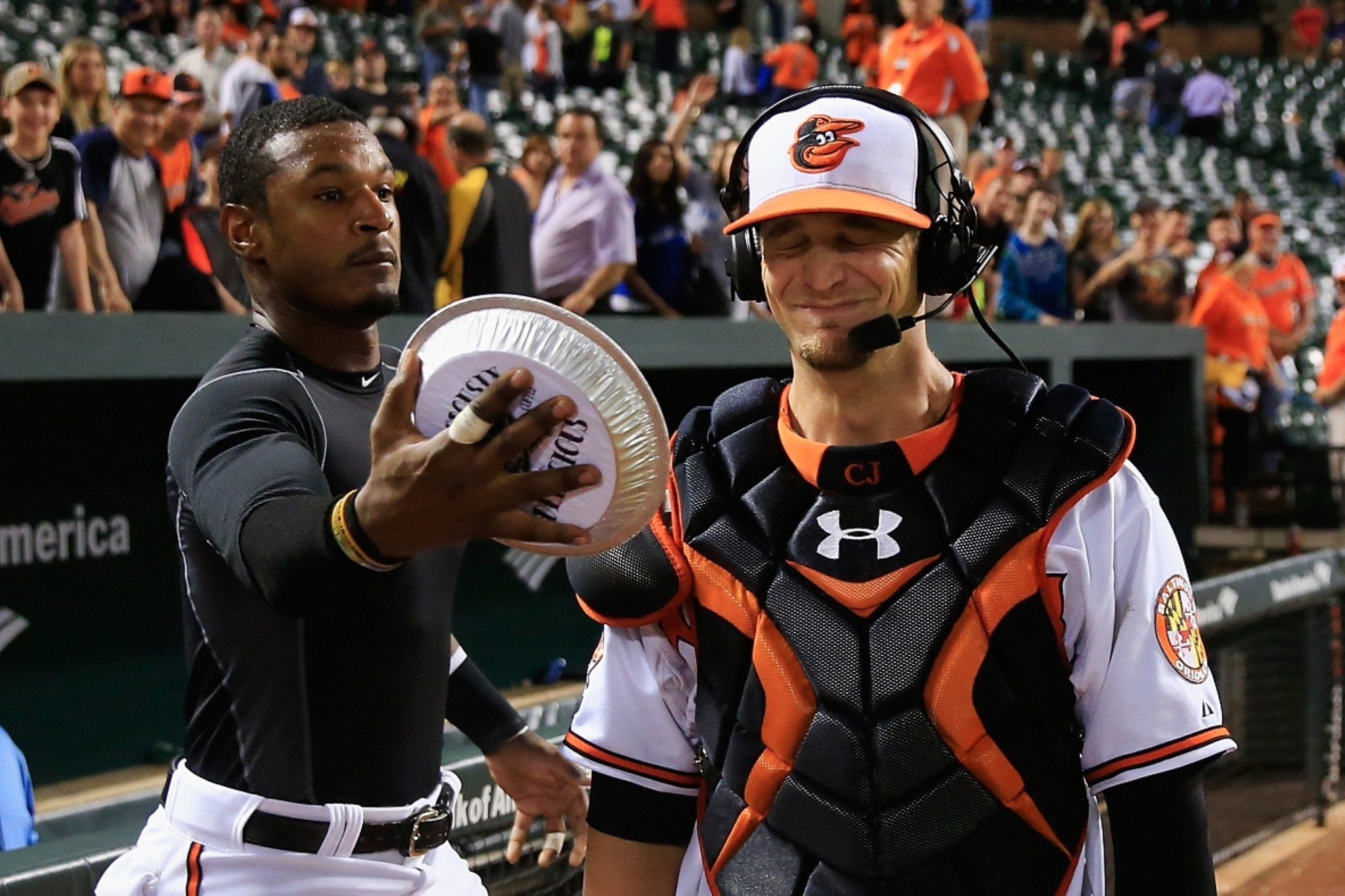 Bal-orioles-exhibition-opener-not-exactly-a-star-studded-affair-20170224