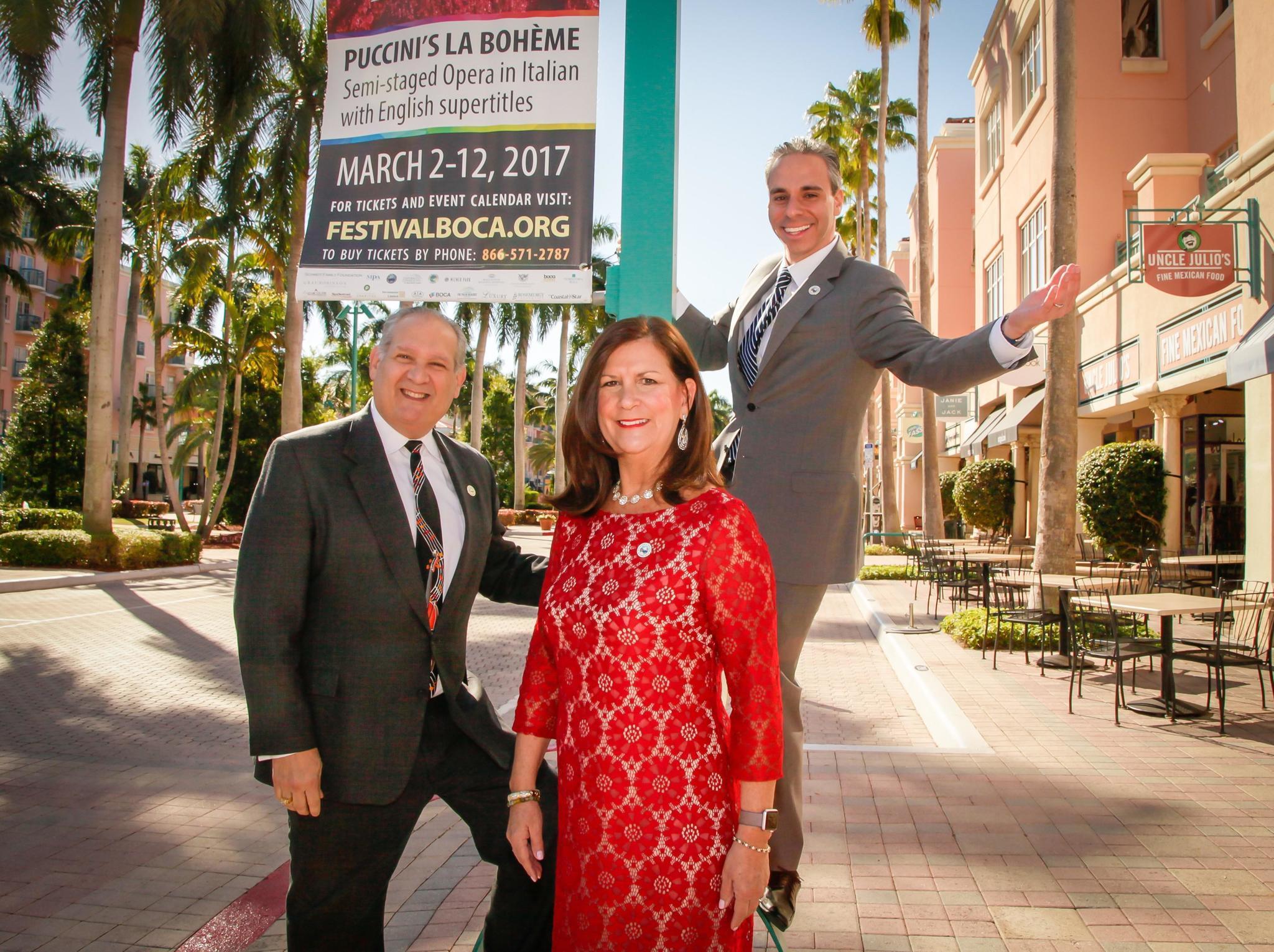 Sun Sentinel Palm Beach Society