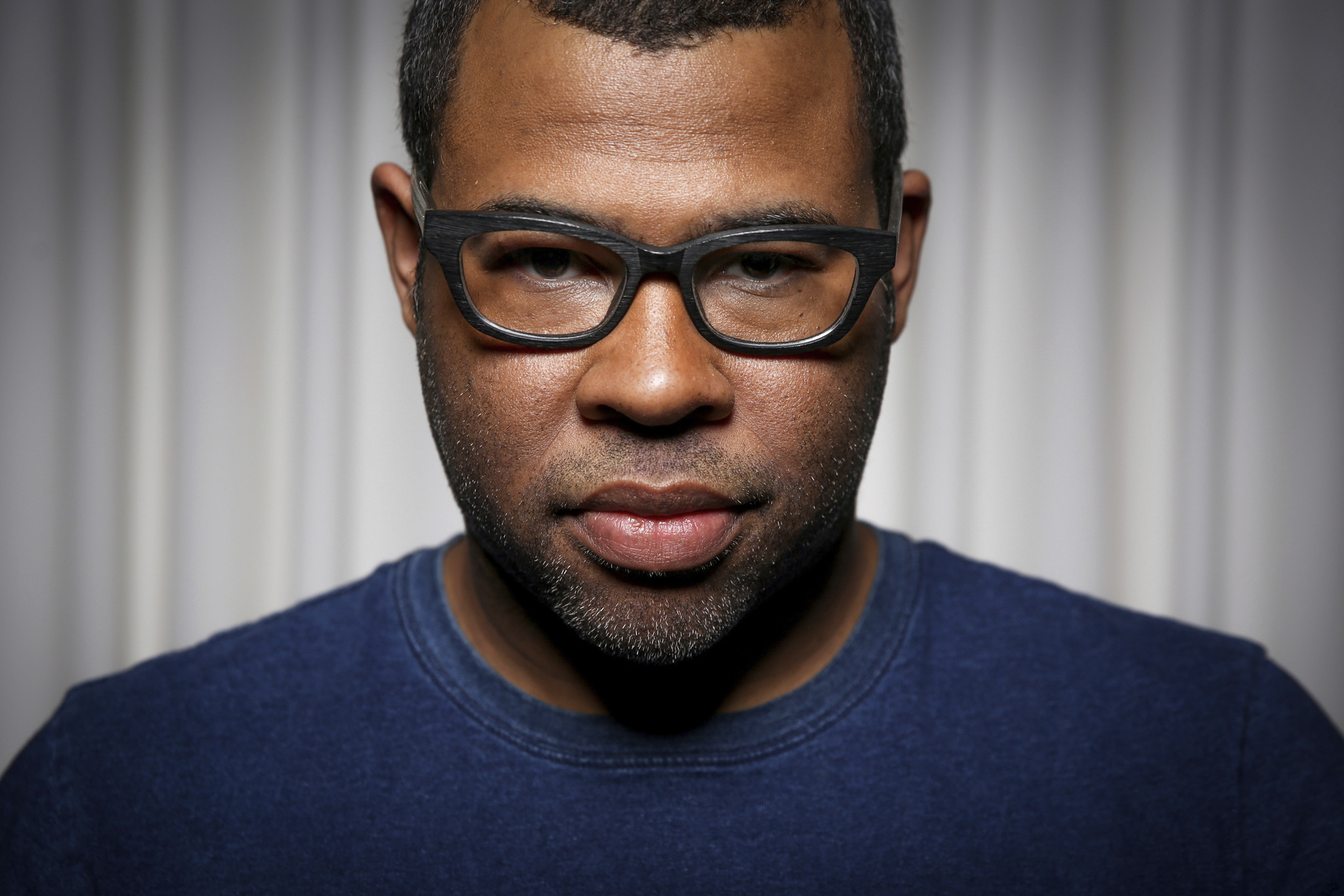 jordan peele chelsea perettijordan peele get out, jordan peele wife, jordan peele chelsea peretti, jordan peele kinopoisk, jordan peele mad tv, jordan peele and keegan michael key, jordan peele parents, jordan peele кинопоиск, jordan peele mother, jordan peele modern family, jordan peele tyler the creator, jordan peele movie, jordan peele bob's burgers, jordan peele fargo, jordan peele movie horror, jordan peele milk, jordan peele mother lucinda williams, jordan peele height, jordan peele sweating, jordan peele new movie