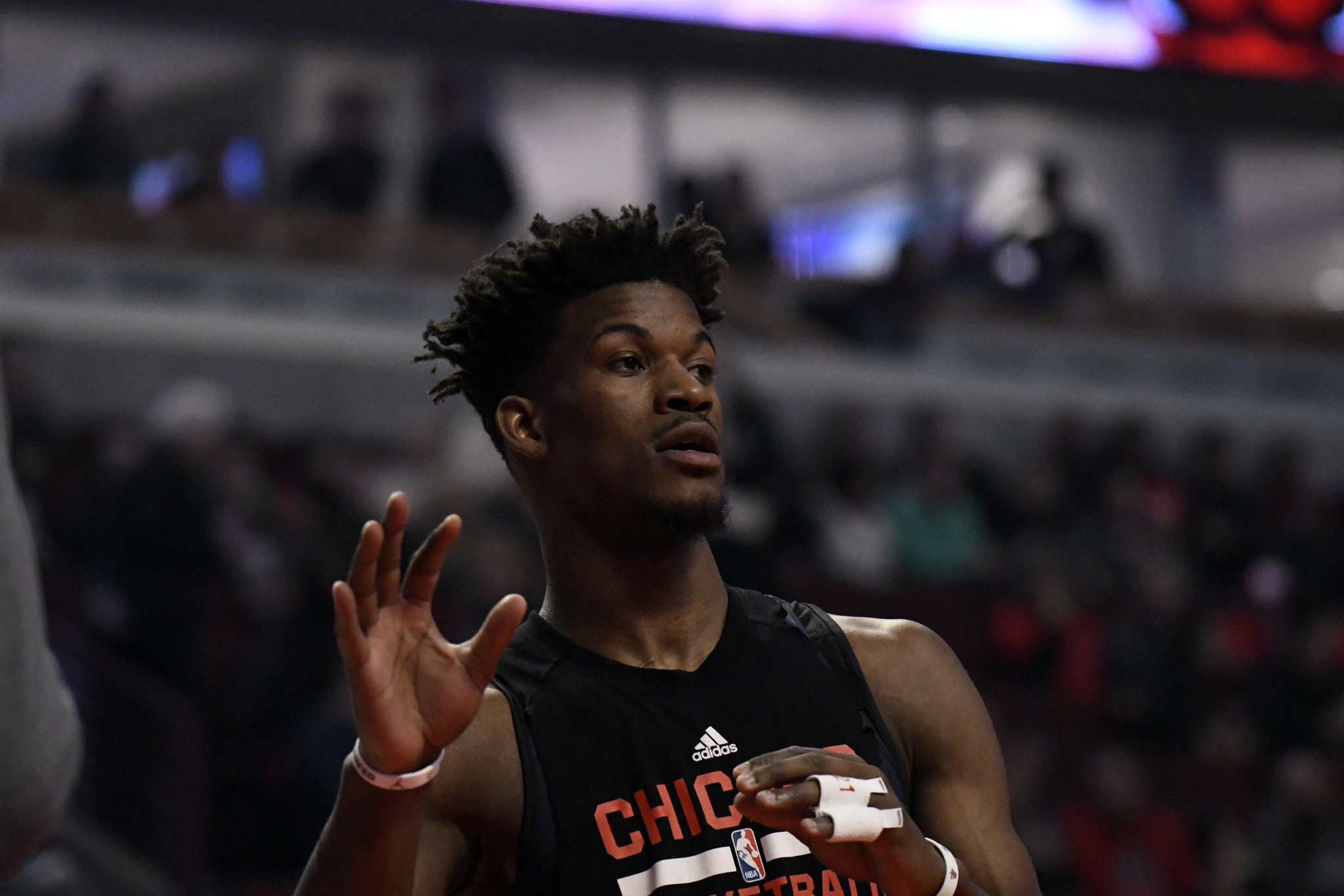 Ct-jimmy-butler-trade-talk-20170224