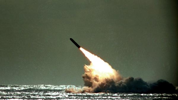 Lockheed will move 650 missile jobs away from Sunnyvale