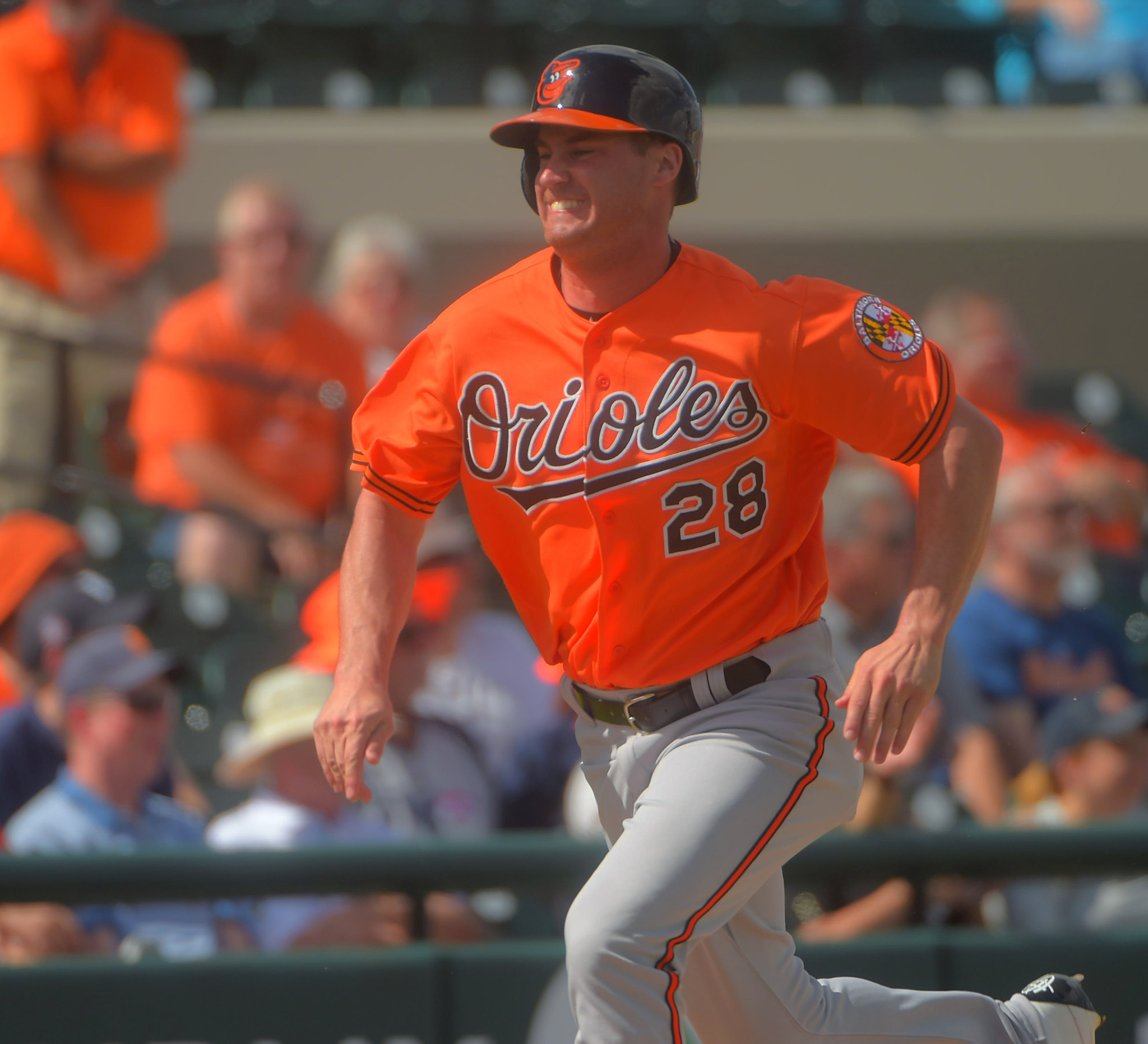 Bal-orioles-open-exhibition-schedule-with-unlikely-2-0-win-over-tigers-20170224