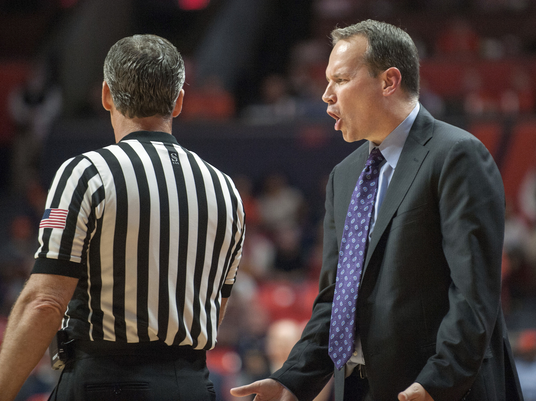 Ct-northwestern-indiana-preview-spt-0225-20170224