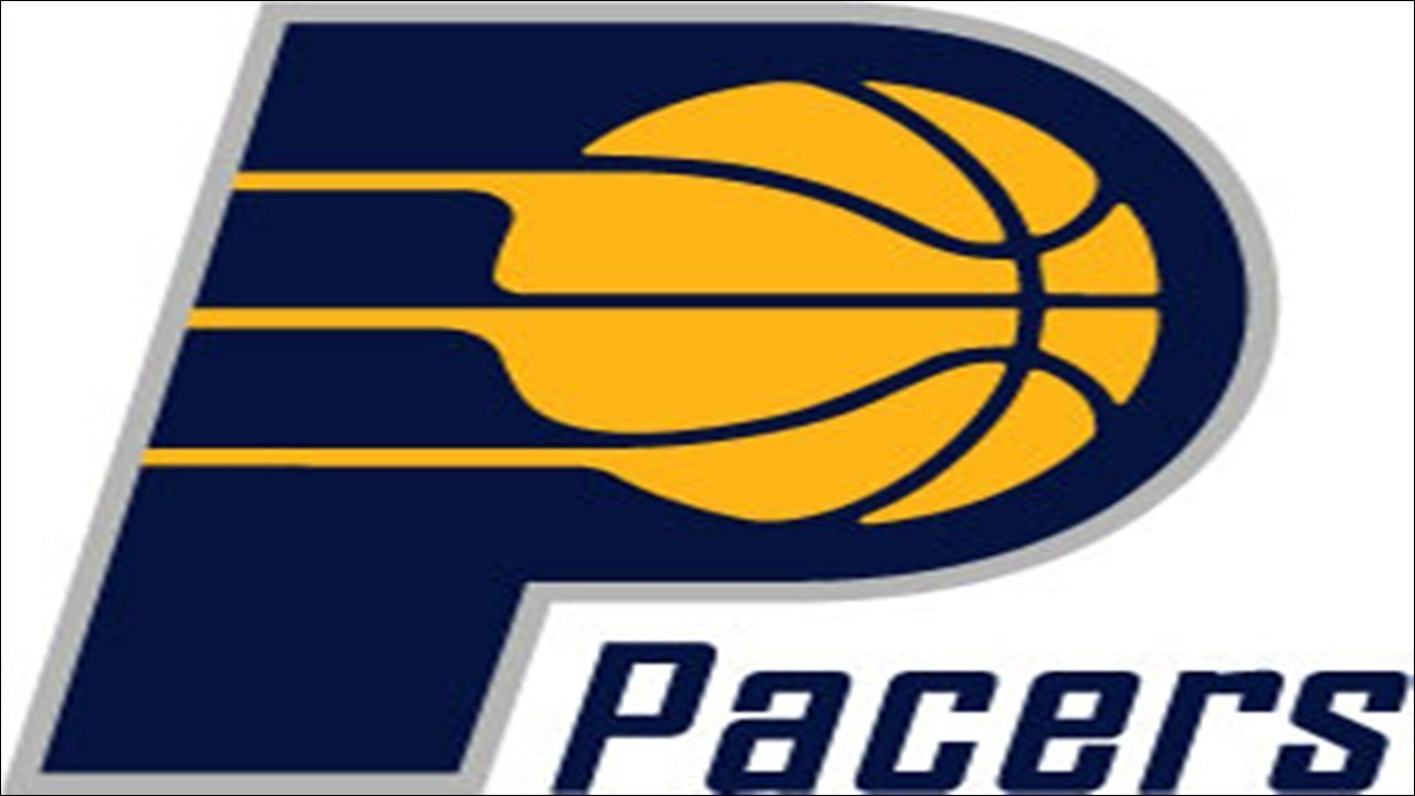 Fl-sp-heat-pacers-box-0225
