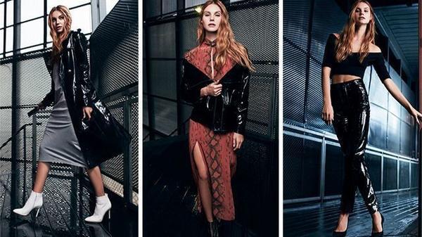 Istanbul-based women's label Zeynep Arçay to launch in U.S.