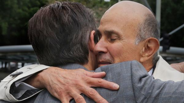 Ex-L.A. Sheriff Lee Baca's retrial opens with focus on his close ties to disgraced aide