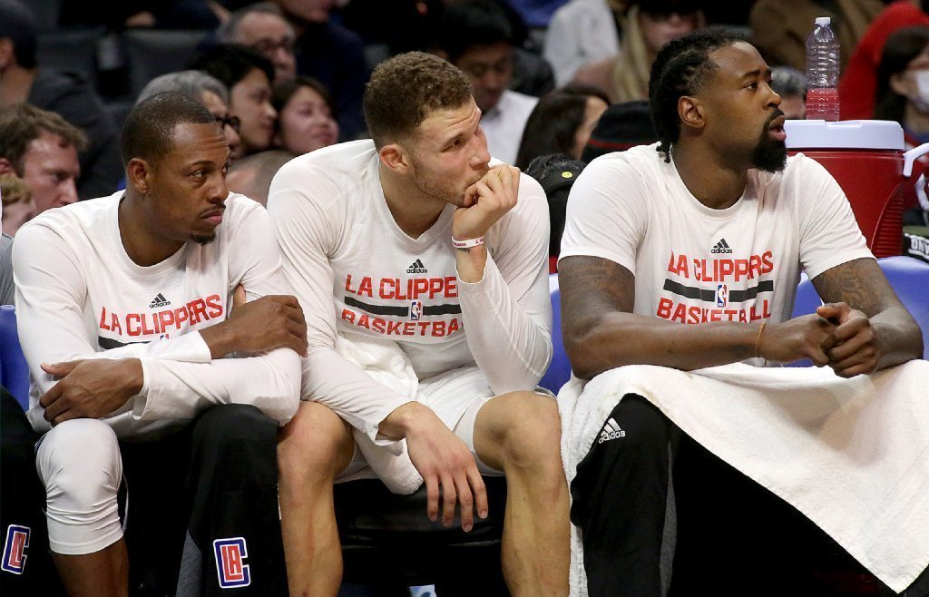 La-sp-clippers-report-20170226