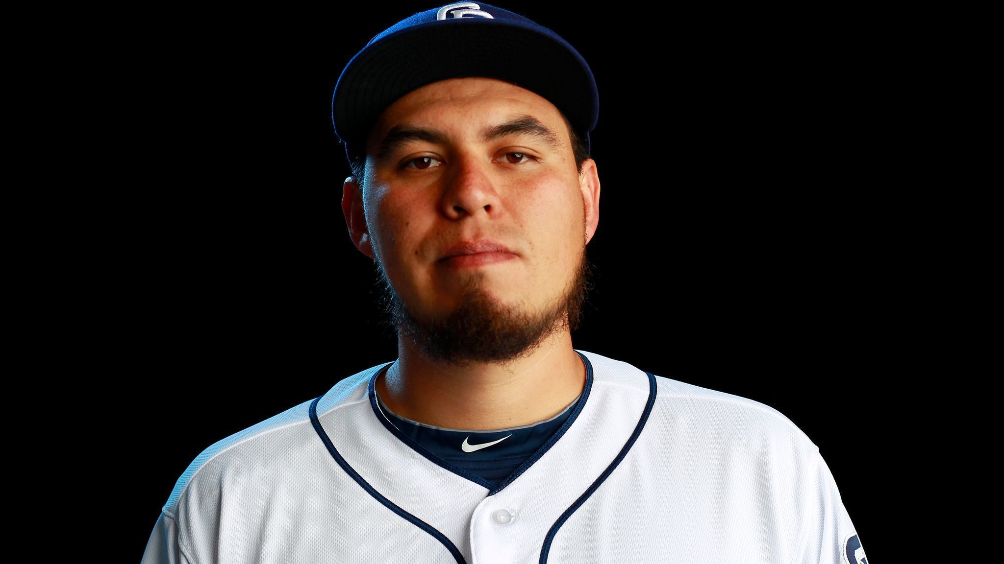 Sd-sp-padres-roster-review-cesar-vargas-20170225