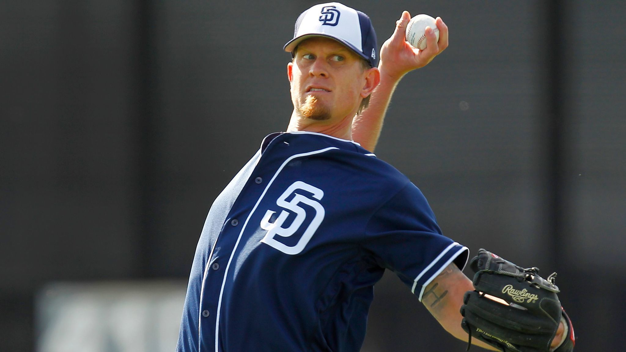 Sd-sp-padres-roster-review-jered-weaver-20170226