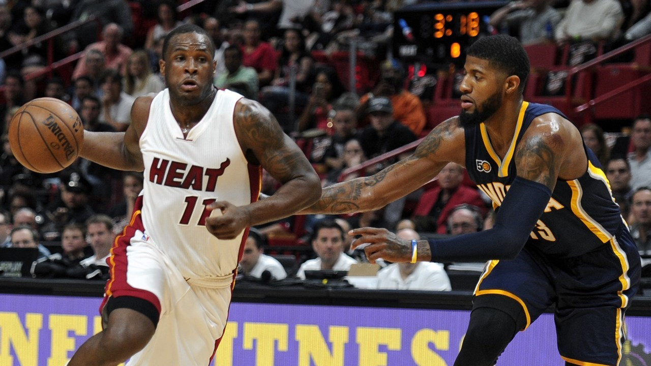 Mi miami heat highest paid player by year - Ask Ira Is It Wrong For Heat To Be Living In The Moment Sun Sentinel