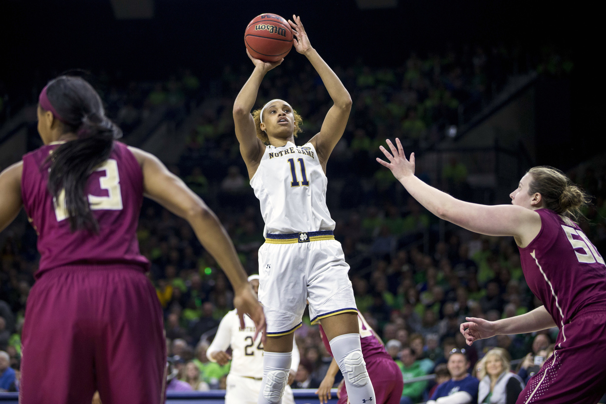 Ct-college-basketball-roundup-spt-20170226