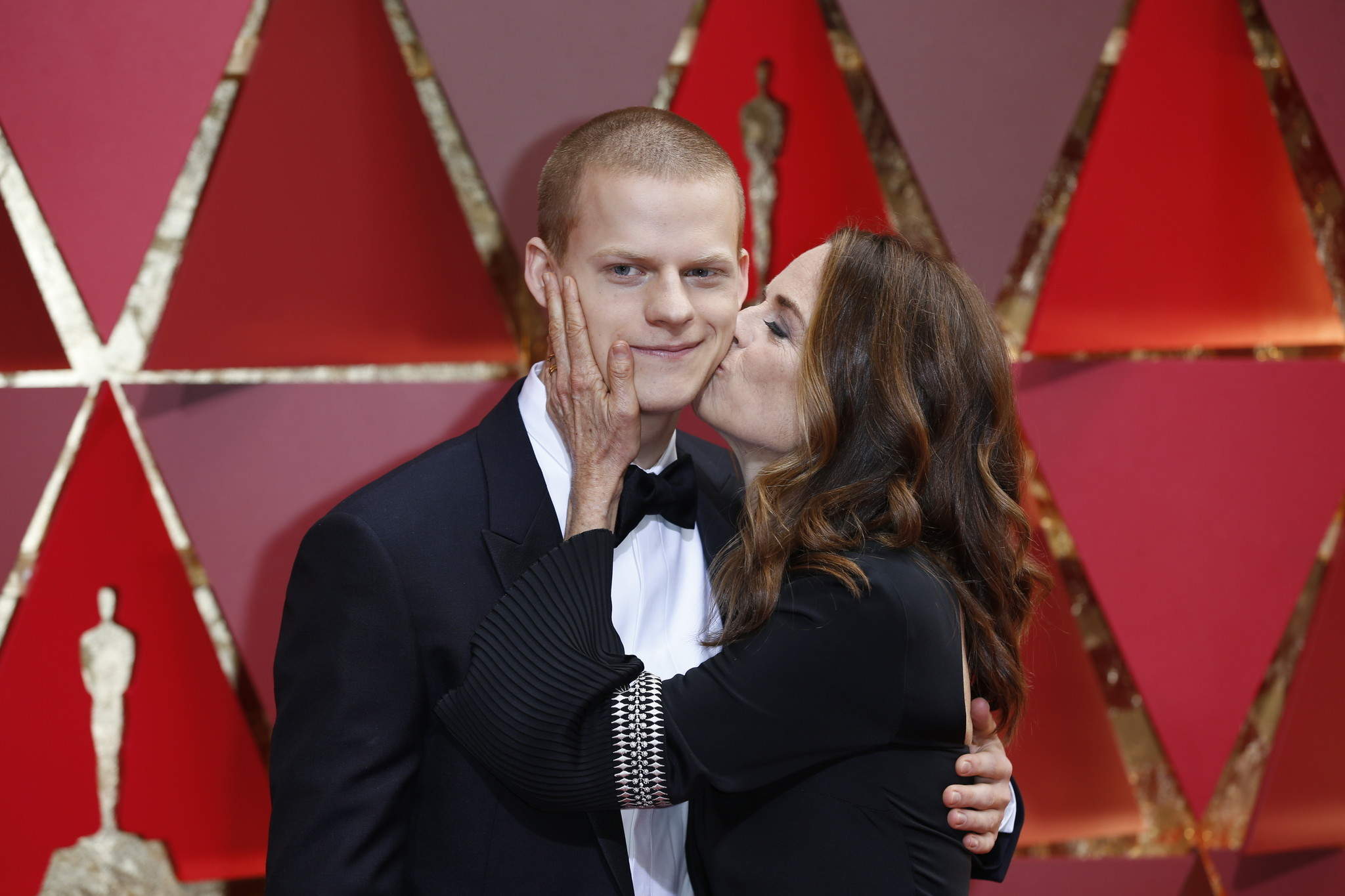 lucas hedges oscarlucas hedges кинопоиск, lucas hedges vogue, lucas hedges tumblr, lucas hedges photoshoot, lucas hedges oscar, lucas hedges nu, lucas hedges inst, lucas hedges films, lucas hedges zimbio, lucas hedges gif, lucas hedges insta, lucas hedges social media, lucas hedges instagram, lucas hedges wikipedia, lucas hedges twitter, lucas hedges height, lucas hedges interview, lucas hedges age, lucas hedges facebook