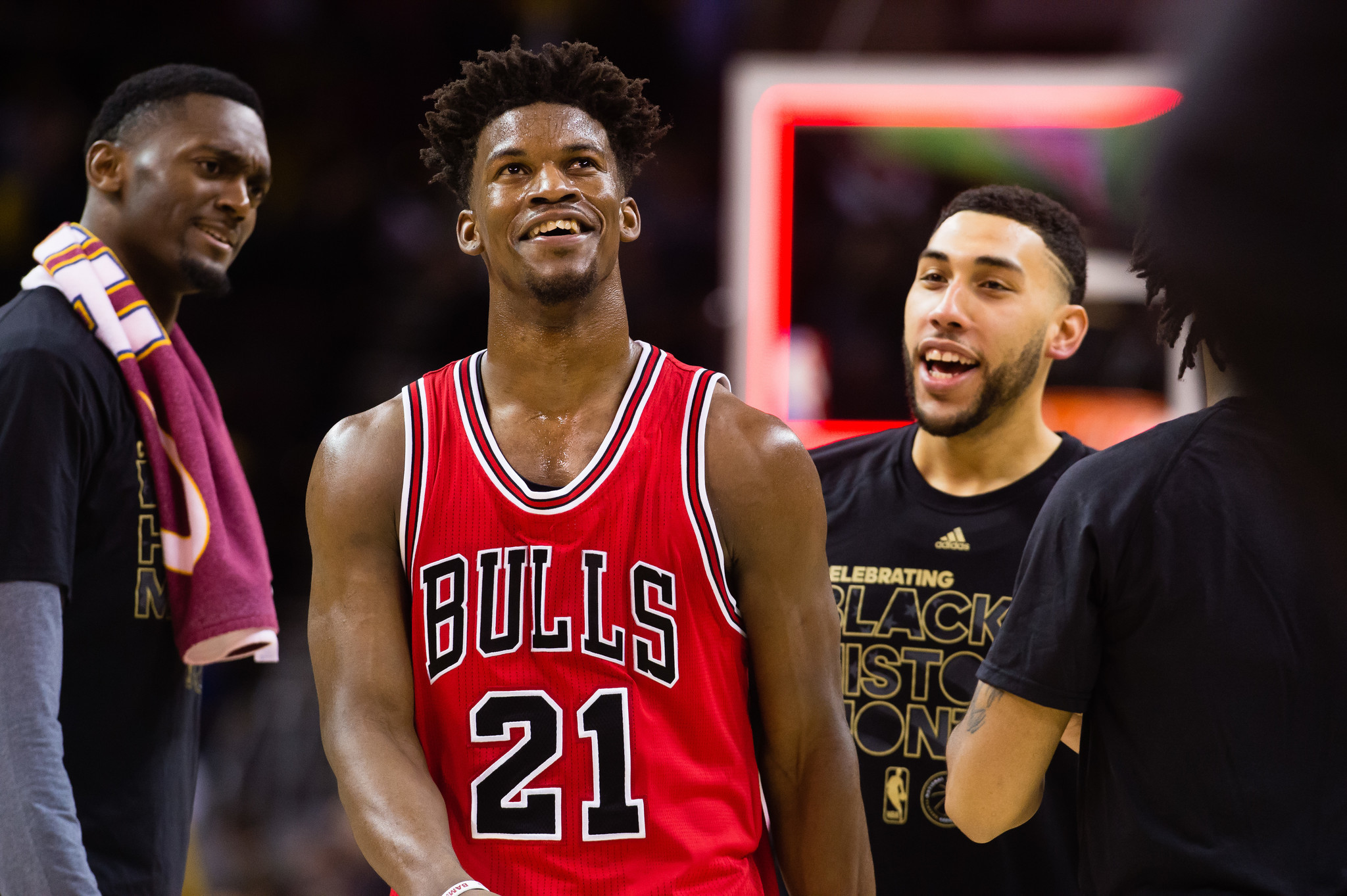 Ct-jimmy-butler-closing-time-bits-spt-0227-20170226
