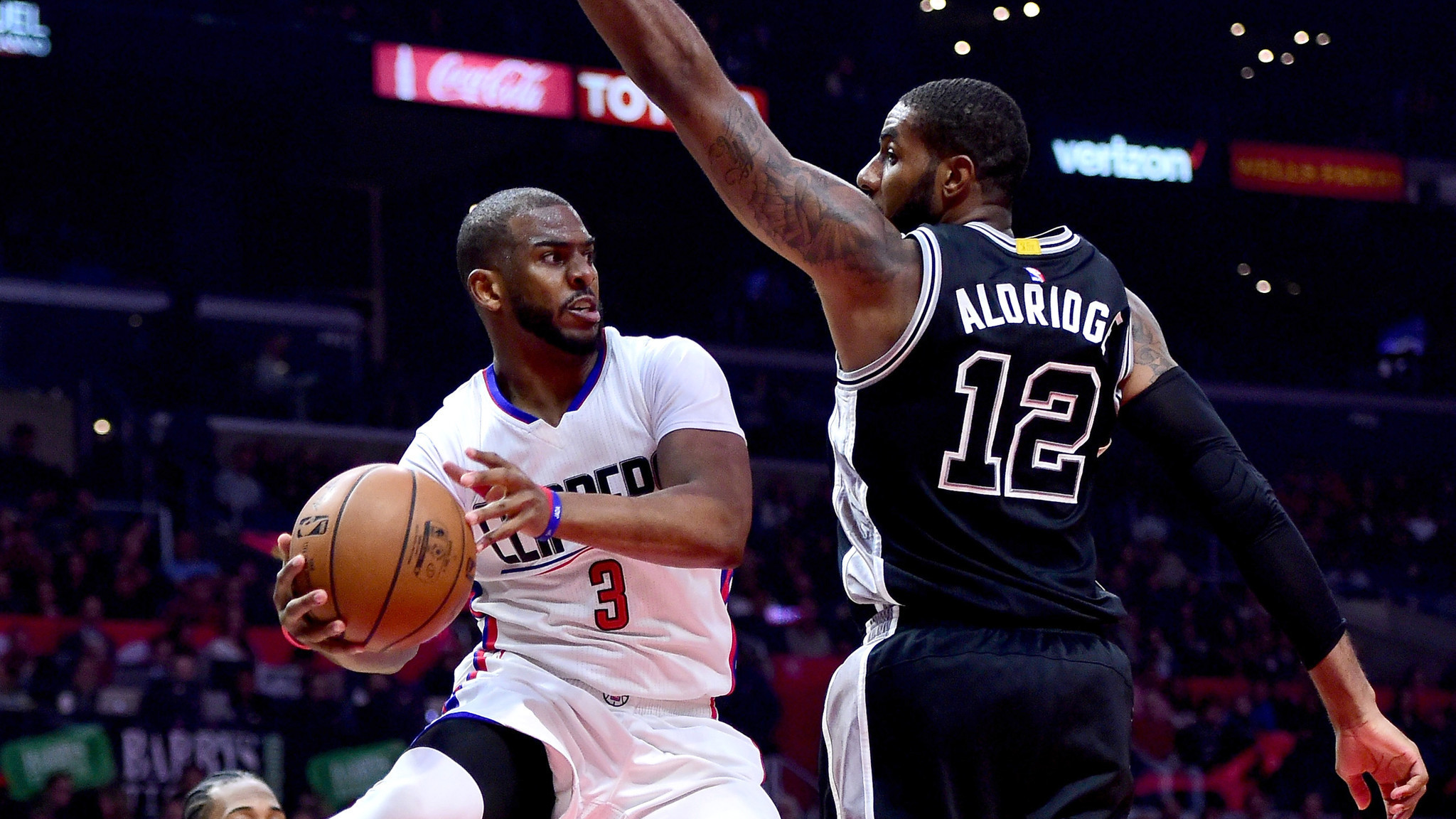 La-sp-clippers-notebook-20170226