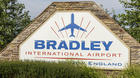 United Airlines Launches Summertime Flight From Bradley To San Francisco